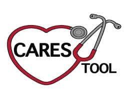 C.A.R.E.S. A Tool for the Care of the Dying